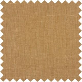 Stockholm Fabric 7221/120 by Prestigious Textiles