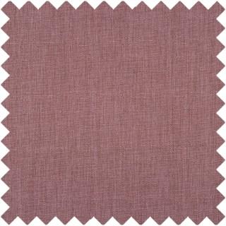 Stockholm Fabric 7221/217 by Prestigious Textiles