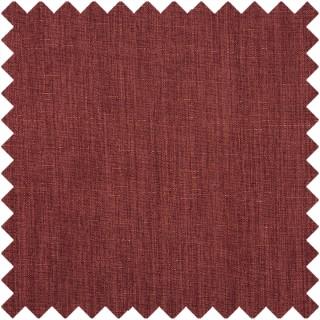 Stockholm Fabric 7221/317 by Prestigious Textiles