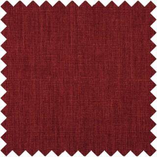 Stockholm Fabric 7221/319 by Prestigious Textiles