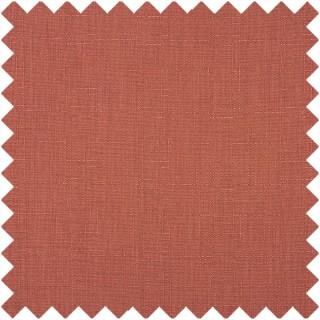 Stockholm Fabric 7221/350 by Prestigious Textiles
