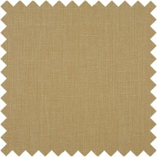Stockholm Fabric 7221/505 by Prestigious Textiles