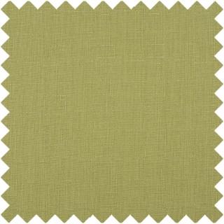 Stockholm Fabric 7221/638 by Prestigious Textiles