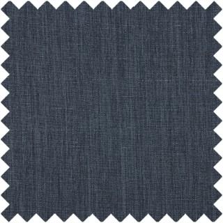 Stockholm Fabric 7221/703 by Prestigious Textiles