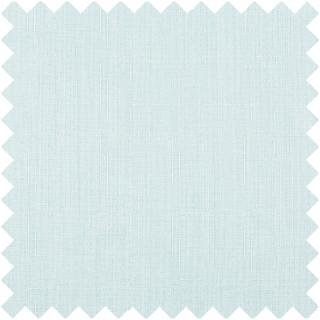 Stockholm Fabric 7221/714 by Prestigious Textiles