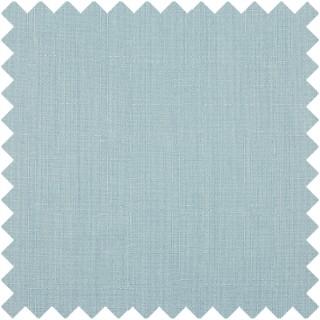 Stockholm Fabric 7221/720 by Prestigious Textiles