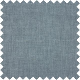 Stockholm Fabric 7221/738 by Prestigious Textiles