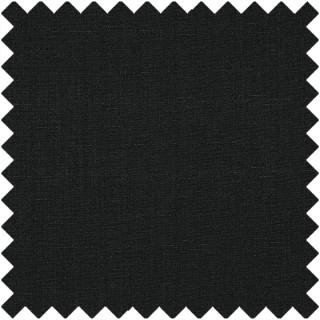 Stockholm Fabric 7221/900 by Prestigious Textiles