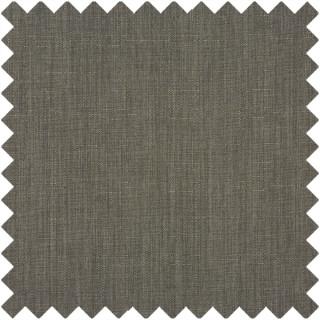 Stockholm Fabric 7221/906 by Prestigious Textiles