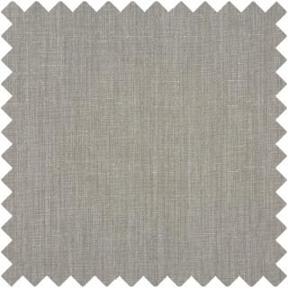 Stockholm Fabric 7221/907 by Prestigious Textiles