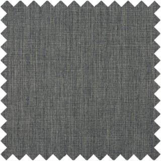 Stockholm Fabric 7221/916 by Prestigious Textiles