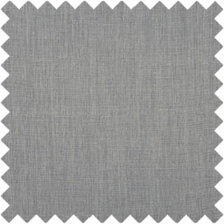 Stockholm Fabric 7221/957 by Prestigious Textiles