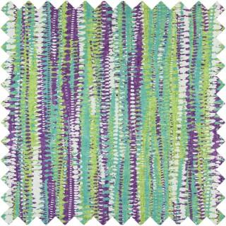 Prestigious Textiles Sumatra Fiji Fabric Collection 1382/635
