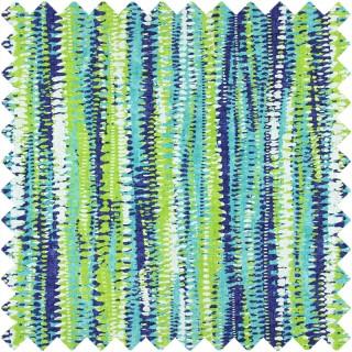 Prestigious Textiles Sumatra Fiji Fabric Collection 1382/705