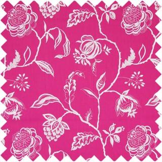 Prestigious Textiles Sumatra Lahini Fabric Collection 1384/238