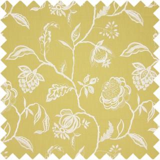 Prestigious Textiles Sumatra Lahini Fabric Collection 1384/526