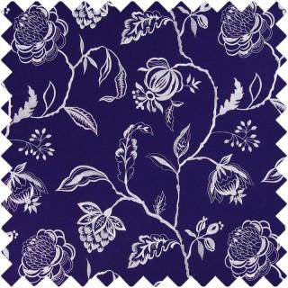 Prestigious Textiles Sumatra Lahini Fabric Collection 1384/705
