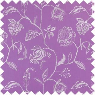 Prestigious Textiles Sumatra Lahini Fabric Collection 1384/805