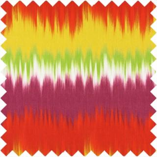 Prestigious Textiles Sumatra Malibu Fabric Collection 1383/522
