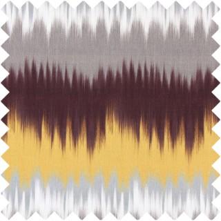 Prestigious Textiles Sumatra Malibu Fabric Collection 1383/526