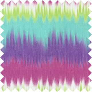 Prestigious Textiles Sumatra Malibu Fabric Collection 1383/635