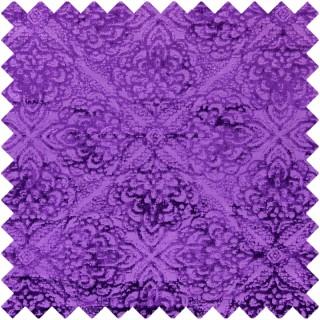 Prestigious Textiles Sumatra Samba Fabric Collection 1381/808