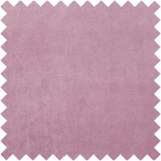 Prestigious Textiles Velour Fabric 7150/296
