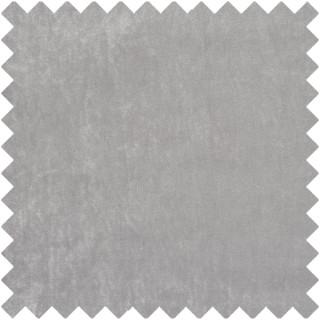 Prestigious Textiles Velour Fabric 7150/937