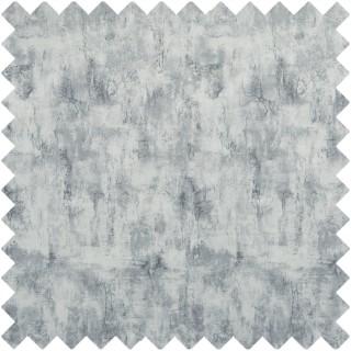 Prestigious Textiles Fracture Fabric 7212/272