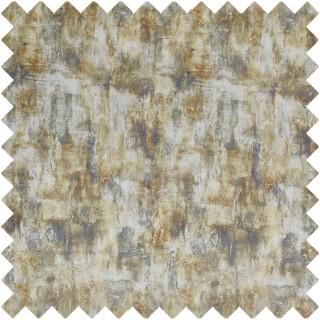 Prestigious Textiles Fracture Fabric 7212/922