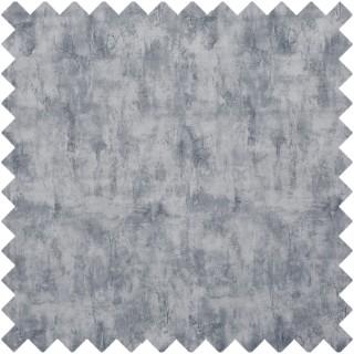 Prestigious Textiles Fracture Fabric 7212/924