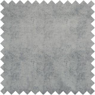 Prestigious Textiles Terrain Fabric 7213/937
