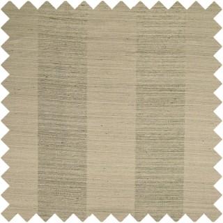 Prestigious Textiles Taboo Trinidad Fabric Collection 7136/613