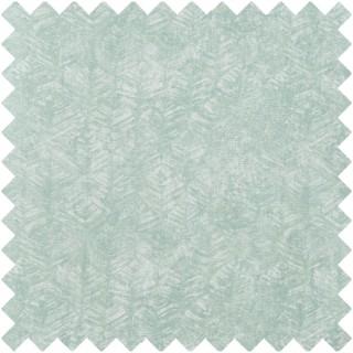 Prestigious Textiles Aruba Fabric 7826/010