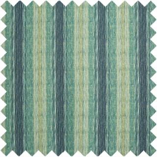 Prestigious Textiles Seagrass Fabric 8635/010
