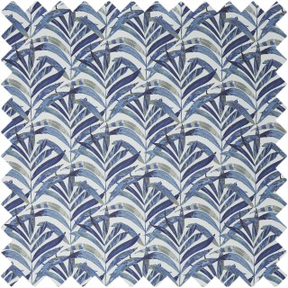 Prestigious Textiles Windward Fabric 8626/705