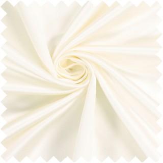 Prestigious Textiles Templeton Chic Fabric Collection 7107/021