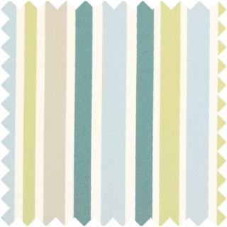Prestigious Textiles Templeton Downing Fabric Collection 1395/709