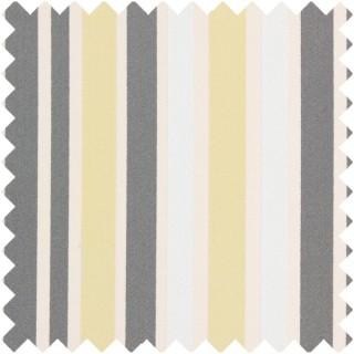 Prestigious Textiles Templeton Downing Fabric Collection 1395/811