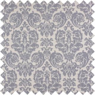 Prestigious Textiles Templeton Emmanuel Fabric Collection 1396/585