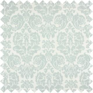 Prestigious Textiles Templeton Emmanuel Fabric Collection 1396/707