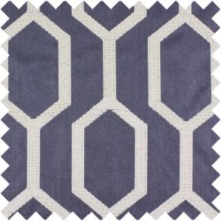 Prestigious Textiles Templeton Merton Fabric Collection 1397/585