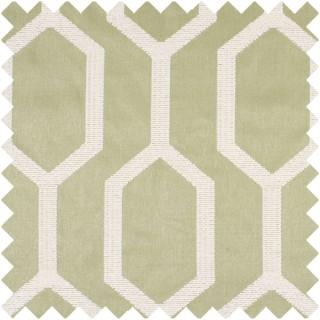 Prestigious Textiles Templeton Merton Fabric Collection 1397/709