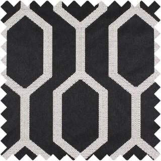 Prestigious Textiles Templeton Merton Fabric Collection 1397/905