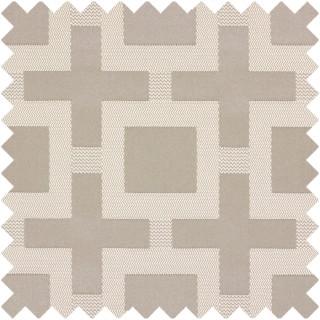 Prestigious Textiles Templeton Newham Fabric Collection 1398/031