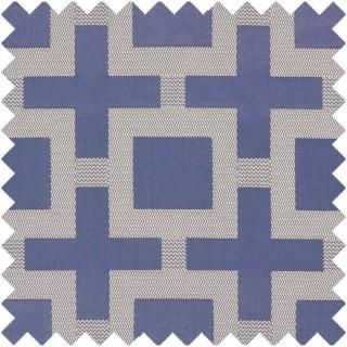 Prestigious Textiles Templeton Newham Fabric Collection 1398/585
