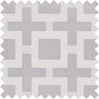 Prestigious Textiles Templeton Newham Fabric Collection 1398/909