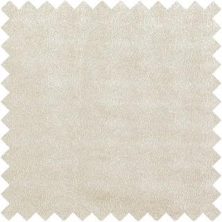 Prestigious Textiles Endless Fabric 3684/017