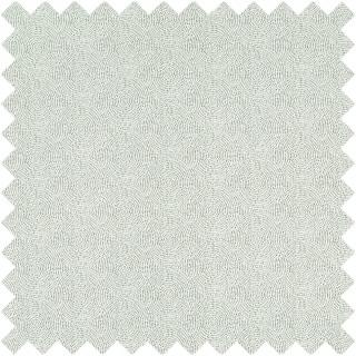 Prestigious Textiles Endless Fabric 3684/655