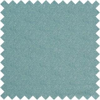 Prestigious Textiles Endless Fabric 3684/697